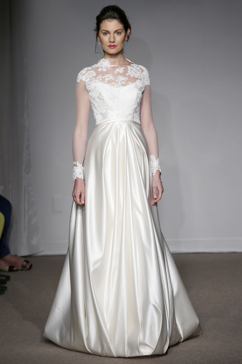 anna-maier-wedding-dresses