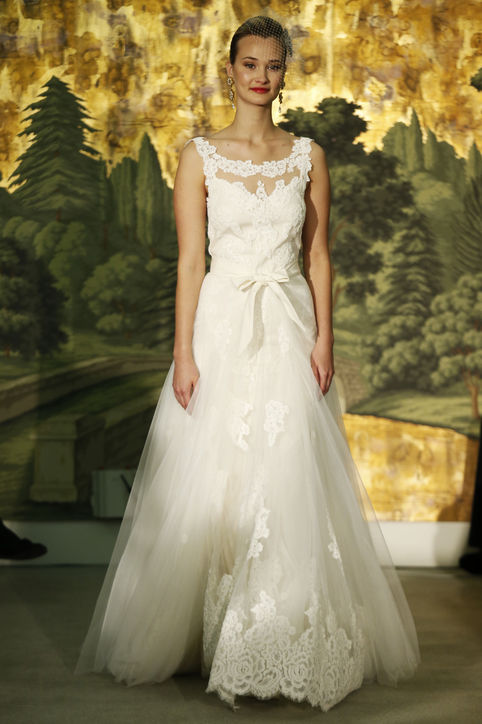 anne-barge-wedding-dresses