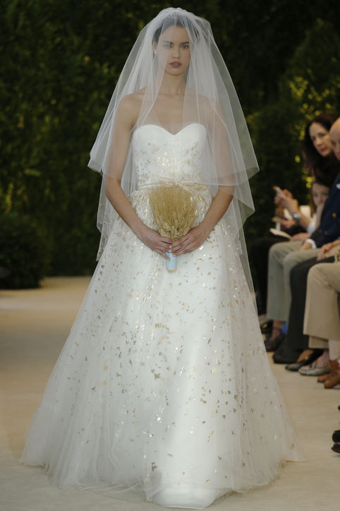 carolina-herrera-wedding-dresses-spring