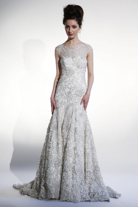 kelly-faetaninni-wedding-dresses-spring-2014