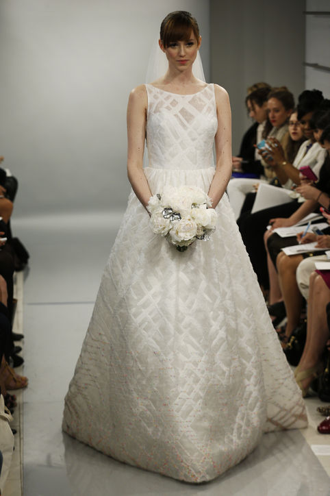 theia-wedding-dresses