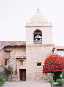 Iglesia--Imagen-de-Jose-Villa