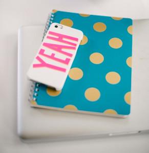 cuaderno-como-hacer-la-lista-de-invitados-