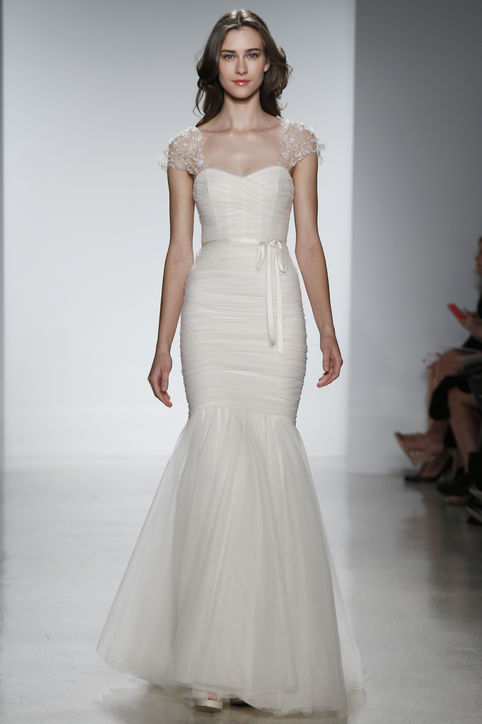 christos-wedding-dresses