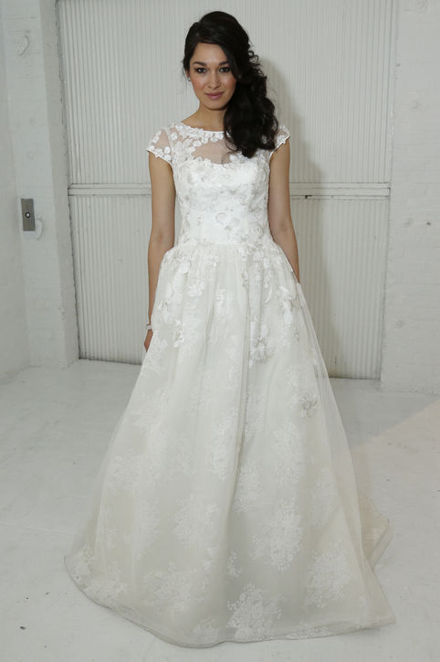 davids-bridal-wedding-dresses