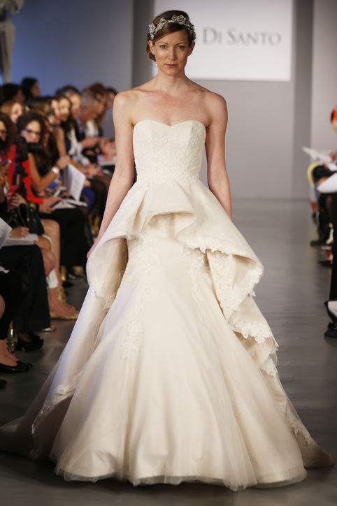 ines-di-santo-wedding-dresses