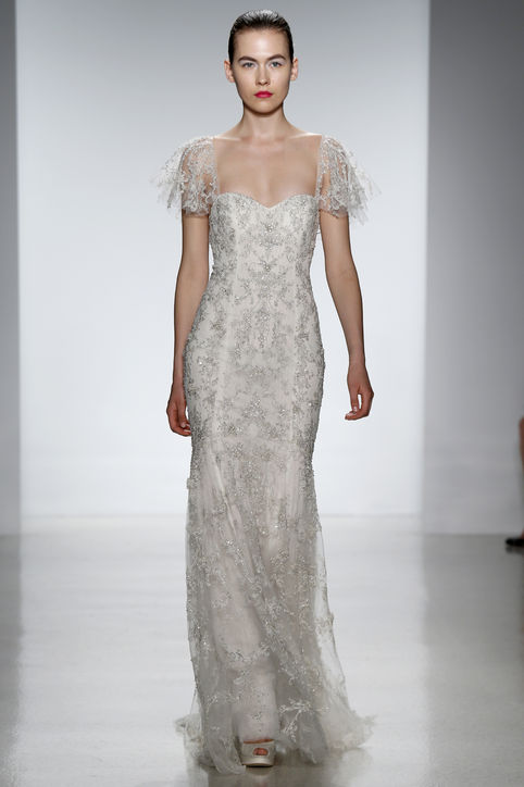 kenneth-pool-wedding-dresses