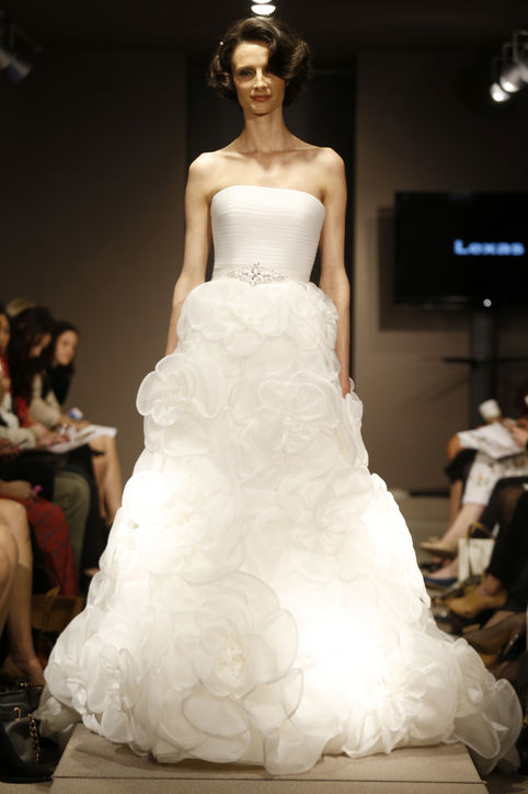pronovias-wedding-dresses
